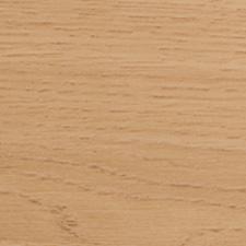062 Light Oak