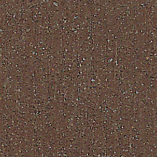 Brown - Stairtile