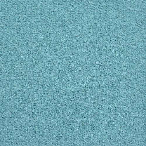 Emphasis Sky 333 Blue Contract Carpet Tile Cut Pile 100