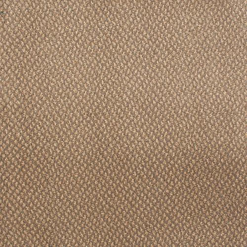 Genus Beachwood Brown Beige Contract Carpet Tile