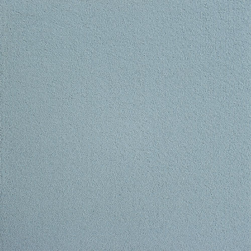 Emphasis Sky Blue Contract Carpet Tile Loop Pile Cut Pile