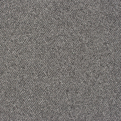Adventurer Lunar Gray Grey Contract Carpet Tile Solution