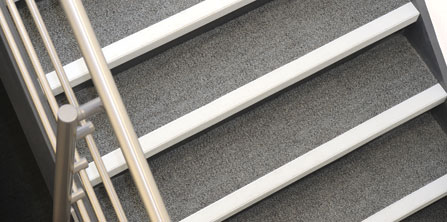 Pvc U Hardnose Range Gradus Contract Interior Solutions