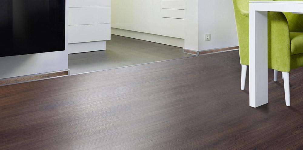 Design Clip Gradus Contract Interior Solutions