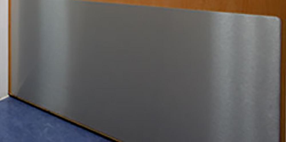 Door Protection Gradus Contract Interior Solutions