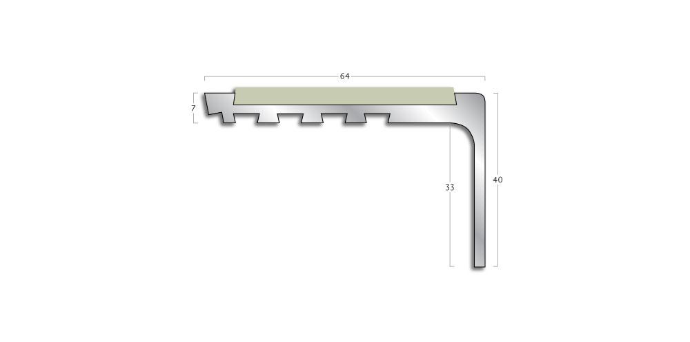 Ct71 Gradus Contract Interior Solutions