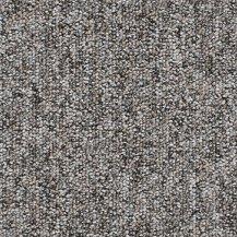 Stratus Ii Arctic Mist Brown Beige Grey Contract Carpet