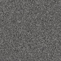 Carezone Silver Sky Grey Contract Carpet Cut Pile 100