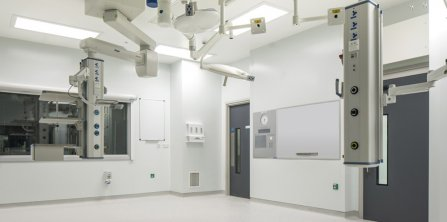 SureProtect Pure Wall Cladding System