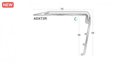 ADXT2R