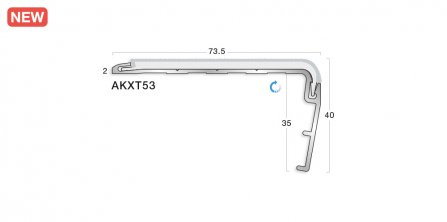 AKXT53