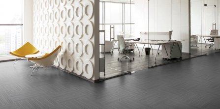 Creation 55 Looselay LVT Tiles