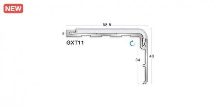 GXT11