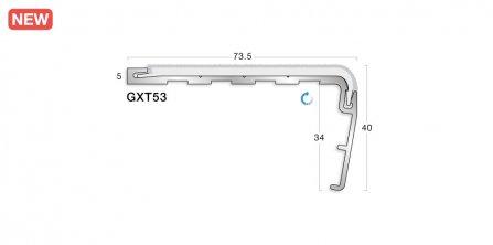GXT53