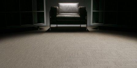 Brickworks Premium Carpet Range