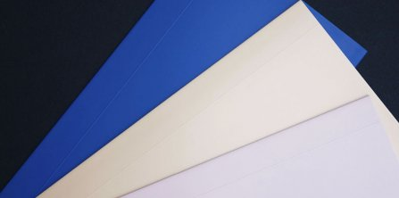 New PVC Skirting Colours