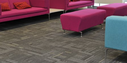 Improve Your Learning Environments with Gradus