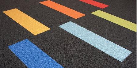 Emphasis Carpet Range