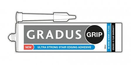 Gradus Grip