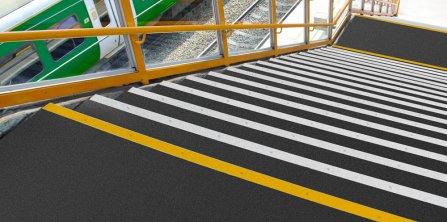 Gradus_Stair_Floor_System