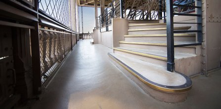 Gradus_Stair_Edgings