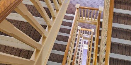 Gradus_Premier_Inn_Stair_Edging