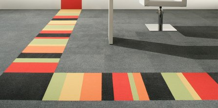 Gradus Introduces 'SqMile with Emphasis'