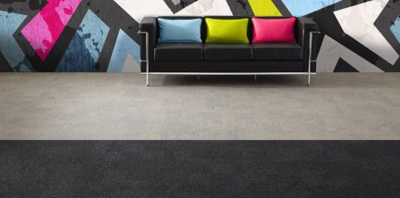 NEW_Gradus_Carpet_Collection_Brochure