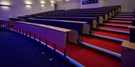 Gradus is a Leading Light at University of Bath