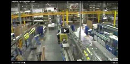 Gradus_Corporate_Video