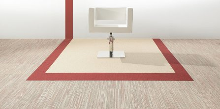 Gradus Launches Wall Street Carpet Range