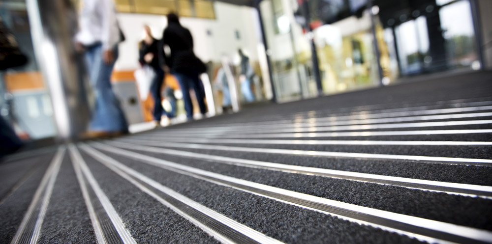 Company Amp Products Gradus Contract Interior Solutions