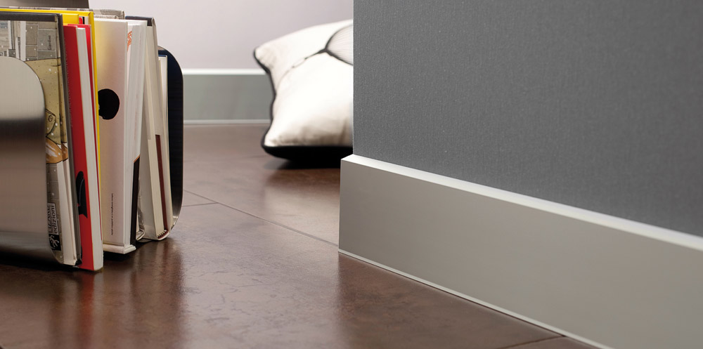 Skirtings Gradus Contract Interior Solutions